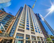 420 East Waterside Drive Unit 3004, Chicago image