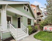435 NE Ravenna Boulevard, Seattle image