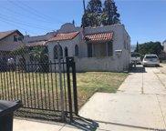 15181     Jackson Street, Midway City image