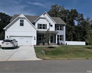 2409 Water Front Drive, Willow Spring(s) image