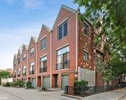 1745 N Hermitage Avenue Unit #C, Chicago image