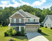 221  Annatto Way, Tega Cay image