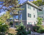 3204 81st Place SE Unit B202, Mercer Island image