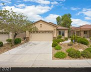 2452 Gamma Ray Place, Henderson image
