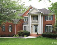 1900 Hollowgate Road, Raleigh image