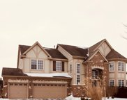 26317 Mapleview Drive, Plainfield image