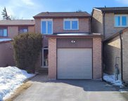 174 Borrows St, Vaughan image