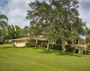 10402 Quail Roost Road, Clermont image