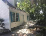 1037 Star Creek Circle, Myrtle Beach image