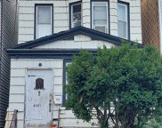 80-81 88th  Avenue, Woodhaven image