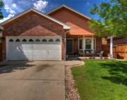 6471 East 62nd Place, Commerce City image