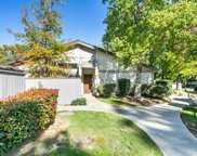 6230  Breeds Hill Court, Citrus Heights image