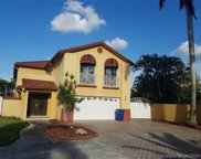 19403 Nw 82nd Pl, Hialeah image