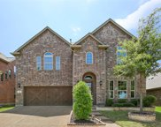 321 River Birch Road, Euless image