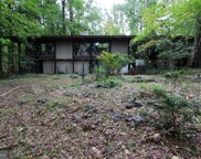 9159 Old Dominion   Drive, Mclean image