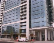 340 E Randolph Street Unit #1206, Chicago image