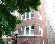 4735 North Talman Avenue Unit 3, Chicago image