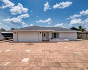 18432 Holly  Road, Fort Myers image