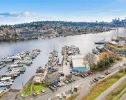 2309 N Northlake Way Unit #5, Seattle image