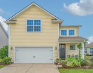 303 Coral Beach Circle, Surfside Beach image