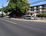 702 Palani Avenue, Honolulu image