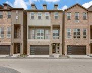 2512 Carolwood Lane, Dallas image