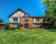 13951 Meursault  Lane, Town and Country image