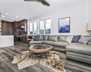802  Sandpoint Ave #8106, Sandpoint image