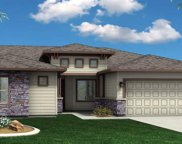 11493 N Barn Owl Way, Boise image