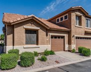 5415 E Mckellips Road Unit #91, Mesa image