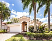 14070 Lavante Ct, Bonita Springs image