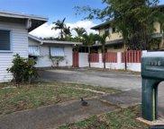1196 Punua Place, Kailua image