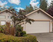 20507 28th Ave W Unit 1B, Lynnwood image