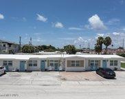 701 S Orlando Avenue, Cocoa Beach image