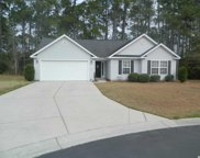 121 Shady View Ln., Myrtle Beach image