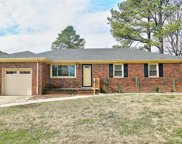 544 Giles Drive, South Chesapeake image