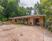 62 Lenoir  Circle, Waynesville image
