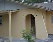 20900 Jamie RD, North Fort Myers image