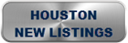 Houstonnewlistings.com