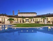 14669 Plein Aire Court, Rancho Bernardo/4S Ranch/Santaluz/Crosby Estates image