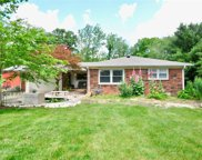 16280 126th  Street, Fishers image