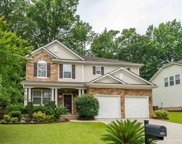 241 Creek Branch Drive, Lexington image