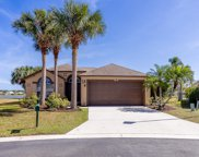 263 SW Panther Trace, Port Saint Lucie image