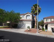 1131 Majestic Canyon Street, Henderson image
