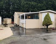 2270 196 Street Unit 58, Langley image