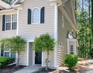 1711 Wyngate Circle, Mount Pleasant image