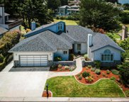 16 Fairway Pl, Half Moon Bay image