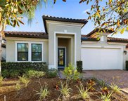 12659 Fairington WAY, Fort Myers image