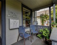 3231 41st Ave SW, Seattle image