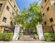 720 West Sheridan Road Unit 2S, Chicago image